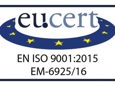 EPC-jel 6925 MIR